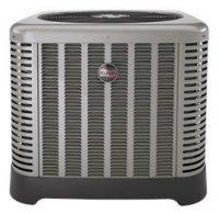RUDD Air Conditioner