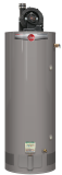 Rheem Water Heater Tank