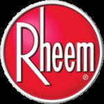 Rheem Brand