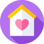 Home-Heart-PNG