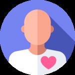 Man-Heart-PNG
