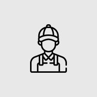 Fireplace Service Icons - Maintenance