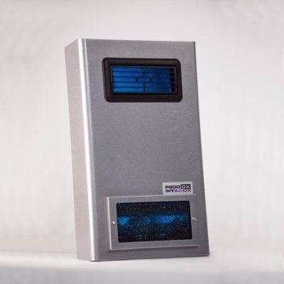 SANUVOX P900-GX